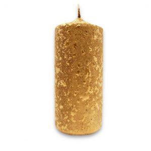 Adventske svijeće