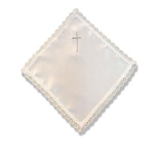 krsni rupčić