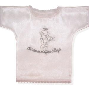 krsna košuljica