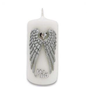 Poklon svijeća
