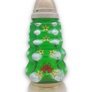 Božićni lampioni